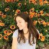 irina_stroica